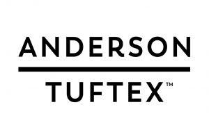 anderson tuftex | Frazee Carpet & Flooring