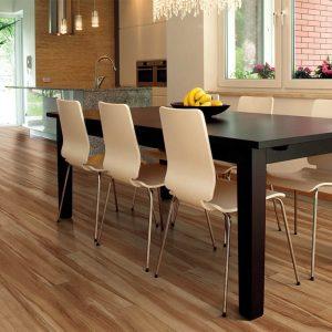 Hardwood | Frazee Carpet & Flooring
