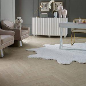 Fifth avenue Oak flooring | Frazee Carpet & Flooring