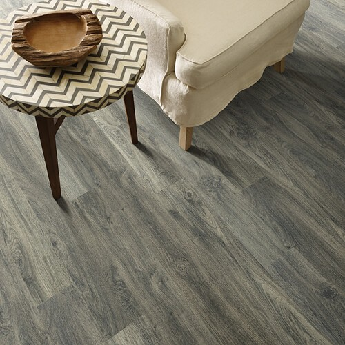 Shaw laminate gold coast | Frazee Carpet & Flooring