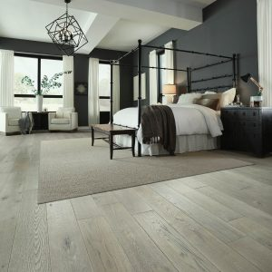 Kensington Tuftex | Frazee Carpet & Flooring