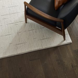 Key West hardwood Flooring | Frazee Carpet & Flooring