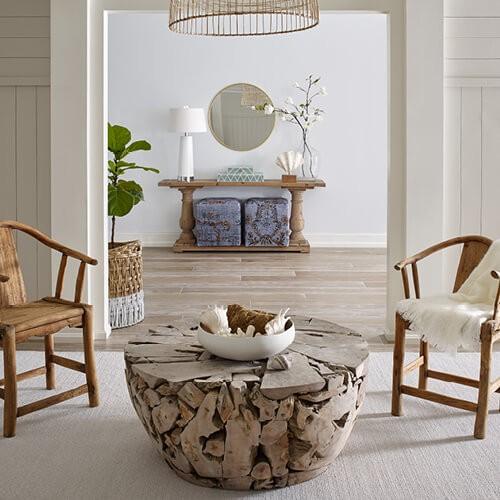Landmark Hickory | Frazee Carpet & Flooring