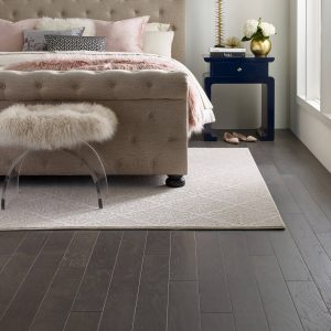 Northington smooth flooring | Frazee Carpet & Flooring