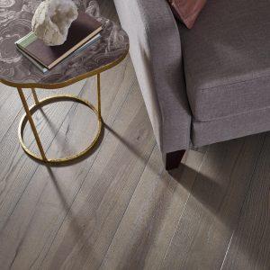 Reflections ash | Frazee Carpet & Flooring