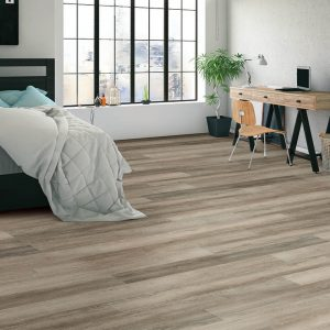 vinyl plank flooring | Frazee Carpet & Flooring