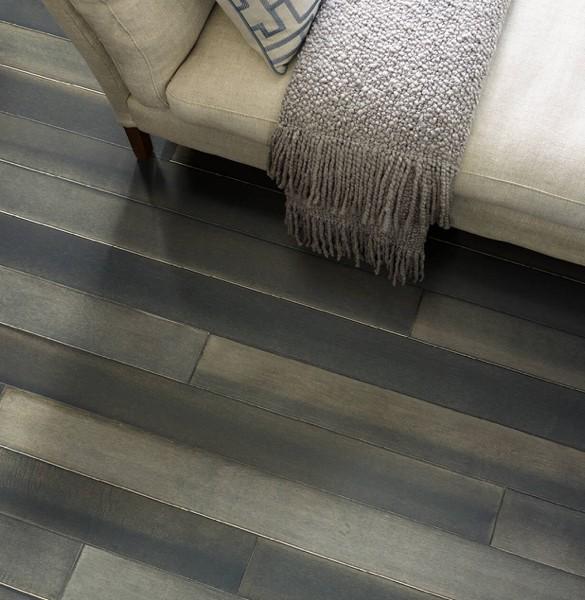 Hardwood flooring | Frazee Carpet & Flooring
