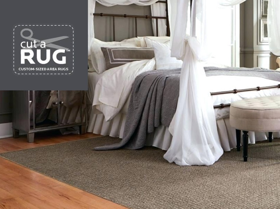 Area Rug | Frazee Carpet & Flooring