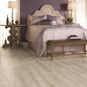 Bedroom flooring | Frazee Carpet & Flooring