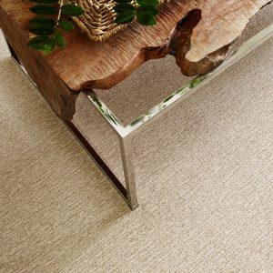 Carpet flooring | Frazee Carpet & Flooring