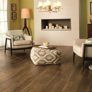Laminate flooring | Frazee Carpet & Flooring