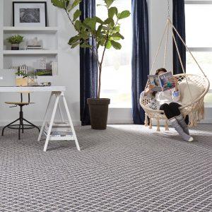 Carpet design | Frazee Carpet & Flooring