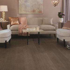 Living room Laminate flooring | Frazee Carpet & Flooring