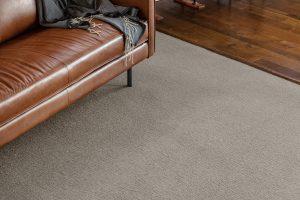 Carpet | Frazee Carpet & Flooring