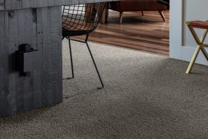 Grey Carpet | Frazee Carpet & Flooring