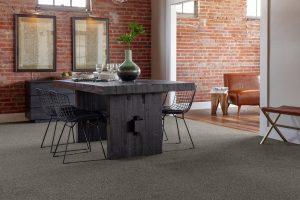 Grey Carpet flooring | Frazee Carpet & Flooring