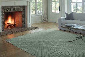 Fireside flooring | Frazee Carpet & Flooring