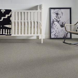 Asset | Frazee Carpet & Flooring
