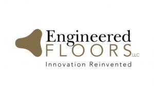 engineered floors | Frazee Carpet & Flooring