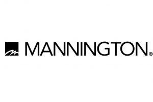 mannington | Frazee Carpet & Flooring