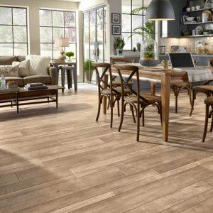 mannington laminate | Frazee Carpet & Flooring