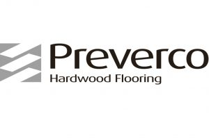 Preverco hardwood flooring | Frazee Carpet & Flooring