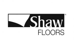 shaw floors | Frazee Carpet & Flooring