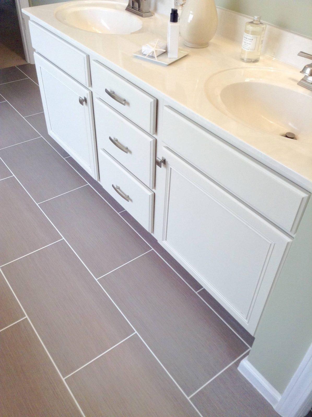 Cabinets | Frazee Carpet & Flooring