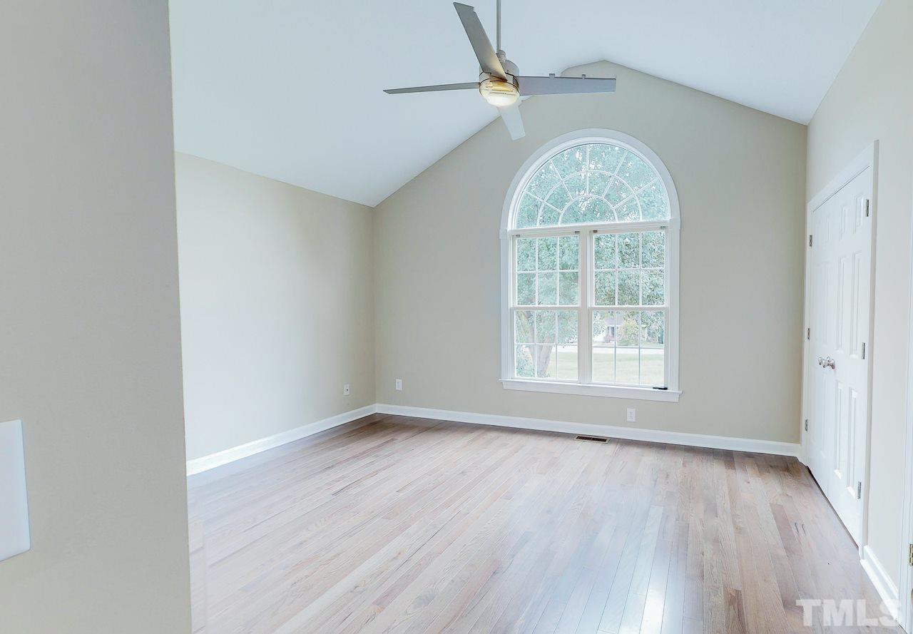 Flooring | Frazee Carpet & Flooring