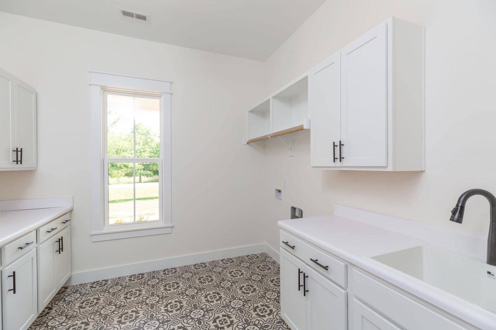 Floor design | Frazee Carpet & Flooring