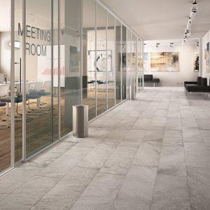 Commercial flooring | Frazee Carpet & Flooring