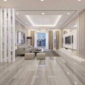 Interior design   Frazee Carpet & Flooring