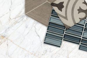Tiles   Frazee Carpet & Flooring