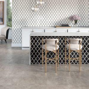 Countertop | Frazee Carpet & Flooring