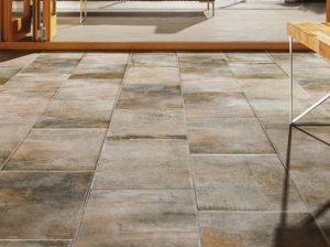 Tile flooring | Frazee Carpet & Flooring