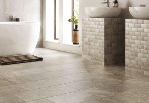 Daltile | Frazee Carpet & Flooring