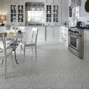 Vinyl Flooring | Frazee Carpet & Flooring