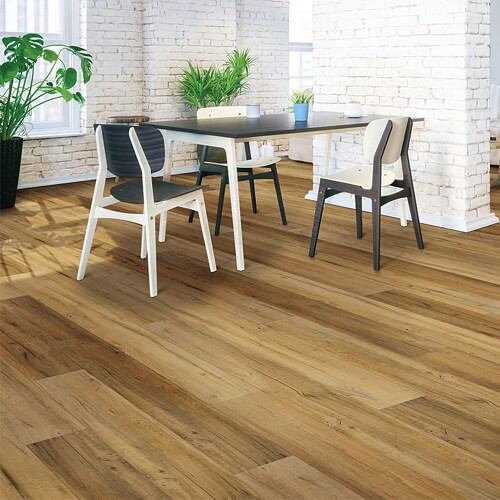 Laminate Flooring | Frazee Carpet & Flooring