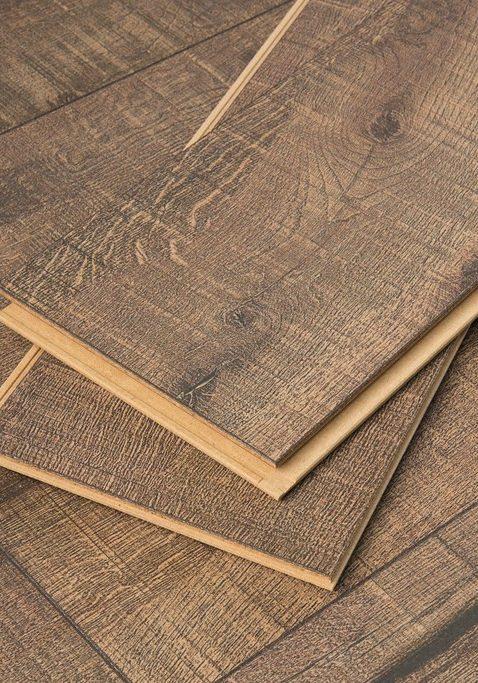Cork flooring | Frazee Carpet & Flooring