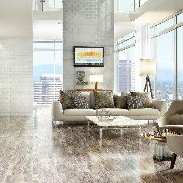 Tiles | Frazee Carpet & Flooring